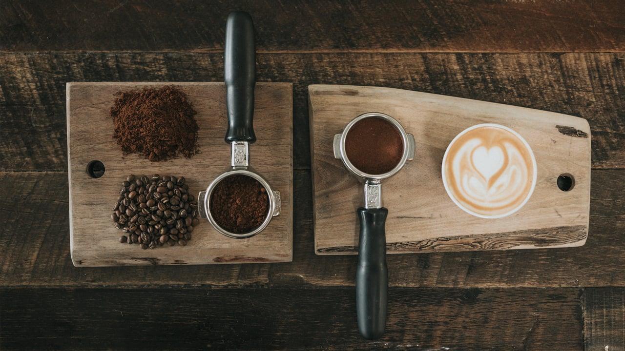 Gesund durch Kaffee? Wie Antioxidantien und Co das Wohlbefinden steigern