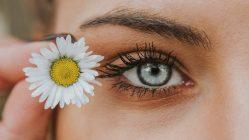 Naturkosmetik und nachhaltige Kosmetik